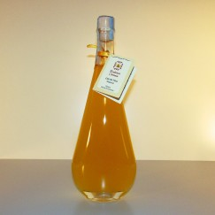 Liquore di Agrumi