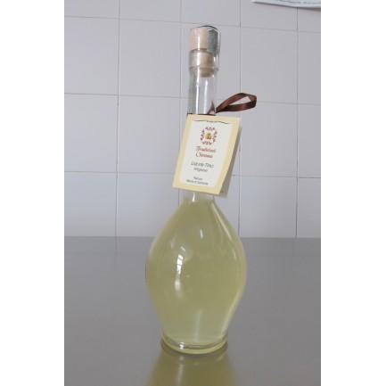 Liquore di Carruba